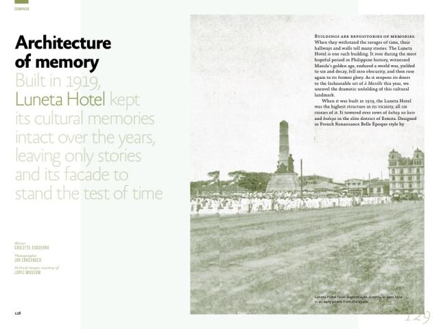 Vault_Magazine_Luneta_Hotel_jarconcengco_01