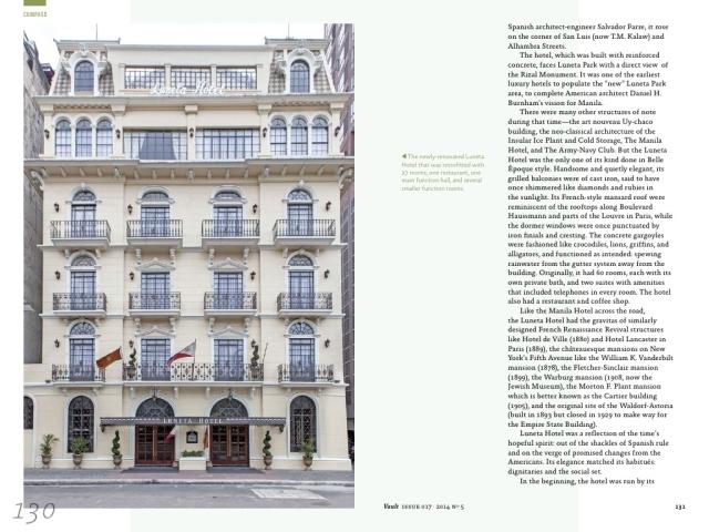 Vault_Magazine_Luneta_Hotel_jarconcengco_02