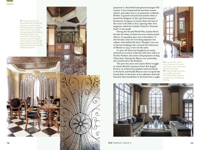 Vault_Magazine_Luneta_Hotel_jarconcengco_03