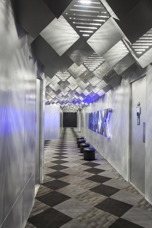 Metro_Home_Carlos_Arnaiz_CAZA_jarconcengco_12