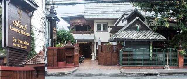 Chiang_Mai_jarconcengco_01