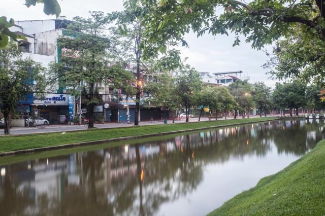 Chiang_Mai_jarconcengco_02