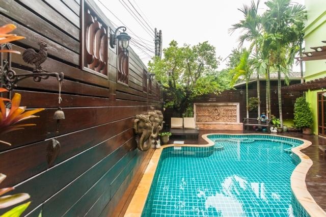 Chiang_Mai_jarconcengco_07