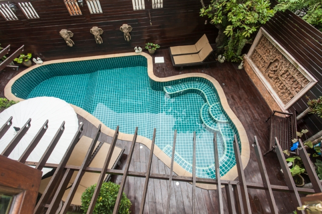 Chiang_Mai_jarconcengco_10
