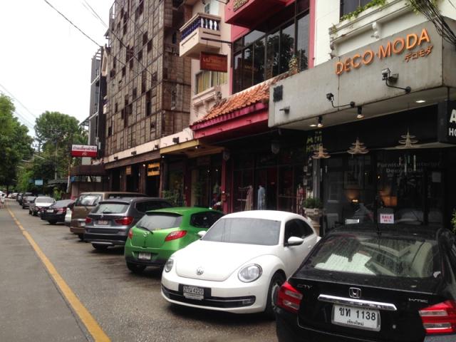 Chiang_Mai_jarconcengco_15