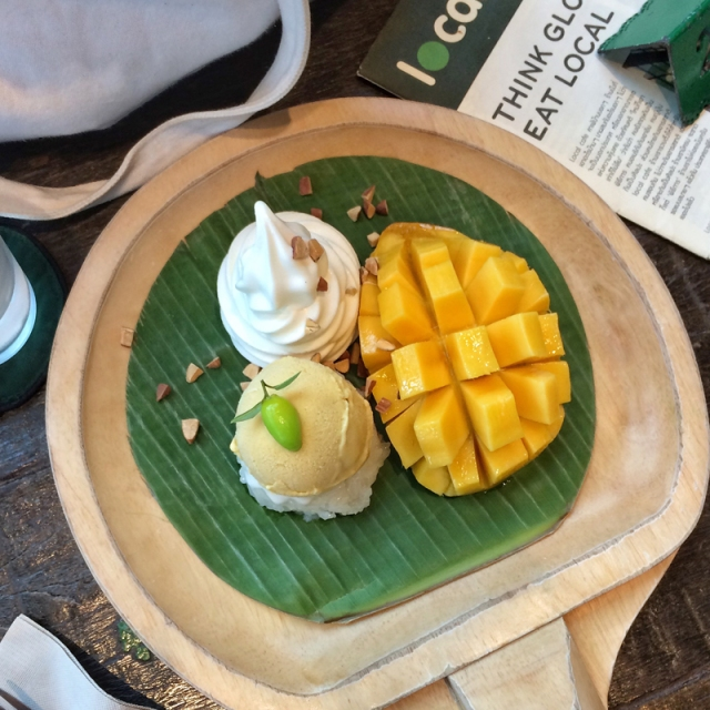 Chiang_Mai_jarconcengco_22