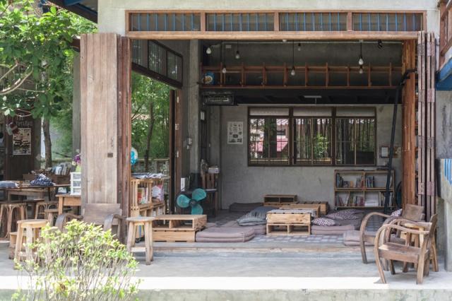 Chiang_Mai_jarconcengco_28