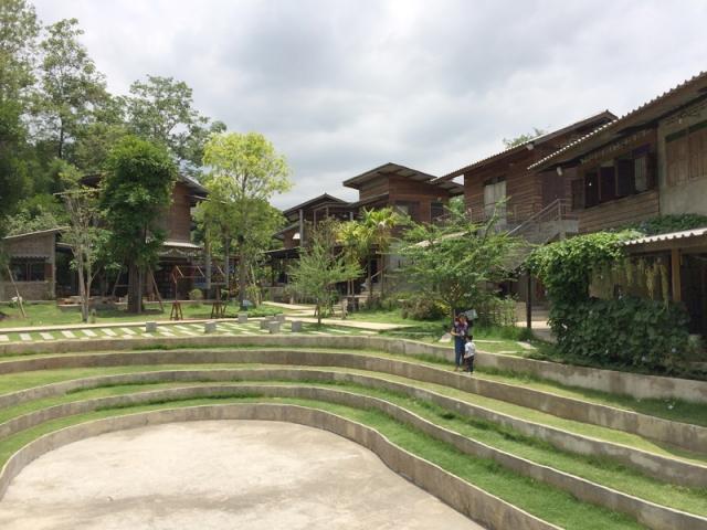 Chiang_Mai_jarconcengco_31