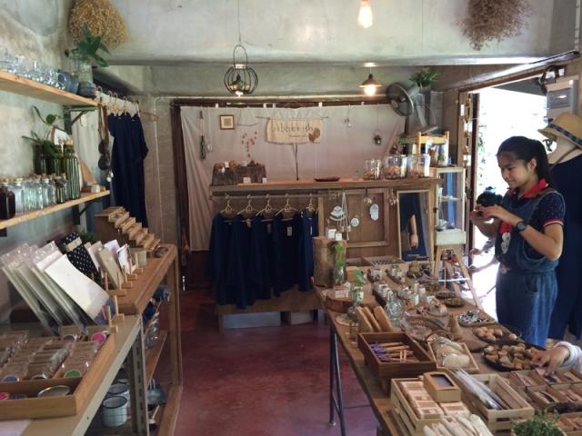 Chiang_Mai_jarconcengco_32