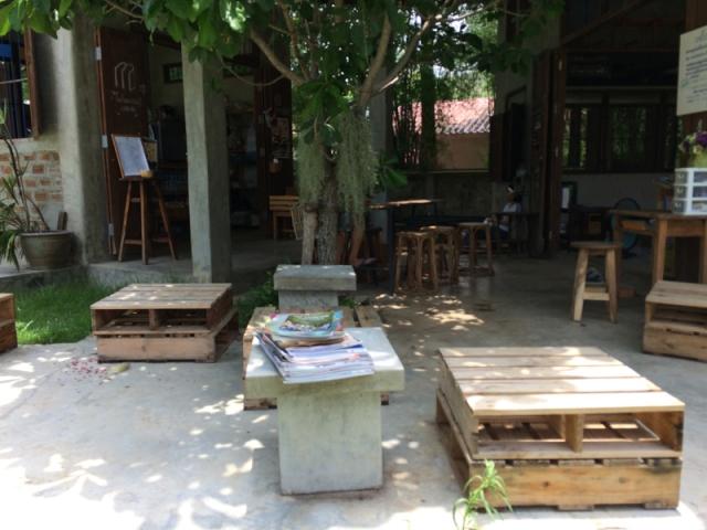Chiang_Mai_jarconcengco_33