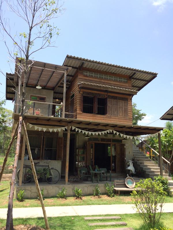 Chiang_Mai_jarconcengco_34