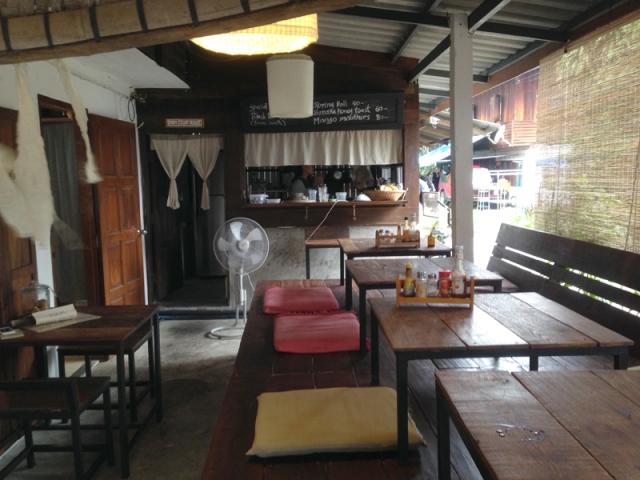 Chiang_Mai_jarconcengco_40