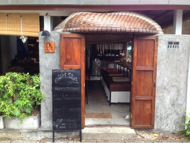 Chiang_Mai_jarconcengco_41