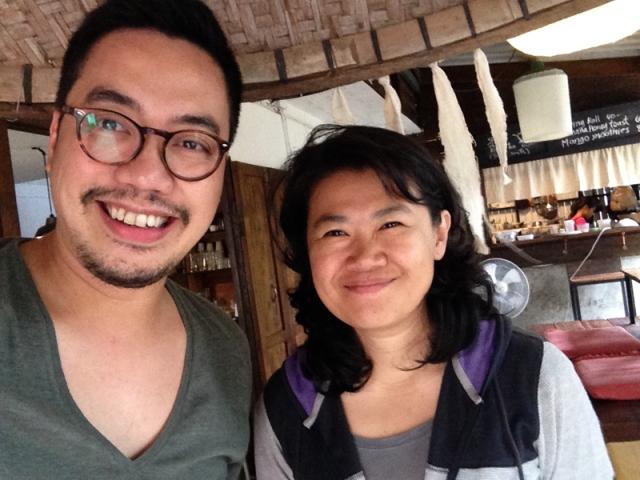 Chiang_Mai_jarconcengco_44