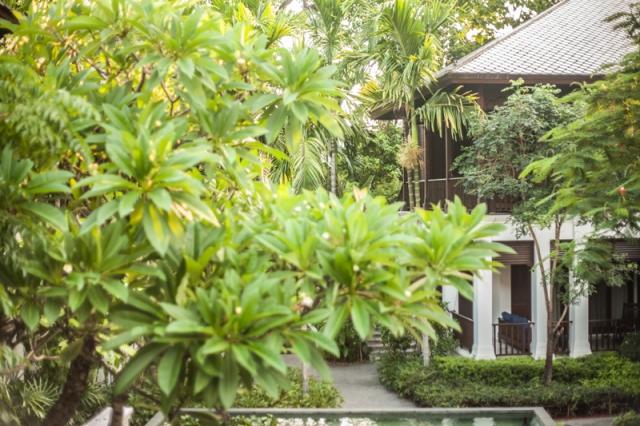 Chiang_Mai_jarconcengco_49