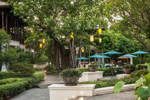 Chiang_Mai_jarconcengco_53