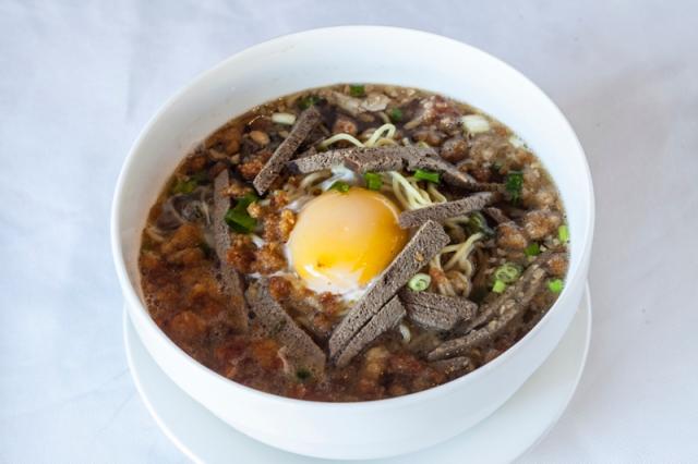Run&Learn_Bacolod_batchoy_21_restaurant_jarconcengco_01