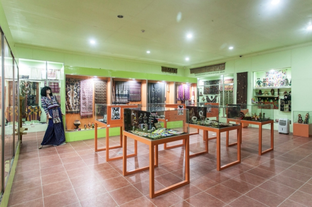 Run&Learn_Bacolod_museo_negrense_jarconcengco_01