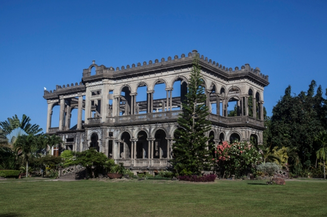 Run&Learn_Bacolod_the_ruins_jarconcengco_01
