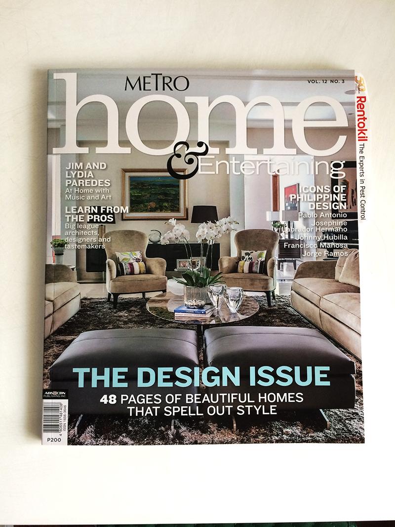 Attractive Metro_Home_Jim_Paredes_jar_concengco_01  Metro_Home_Jim_Paredes_jar_concengco_02
