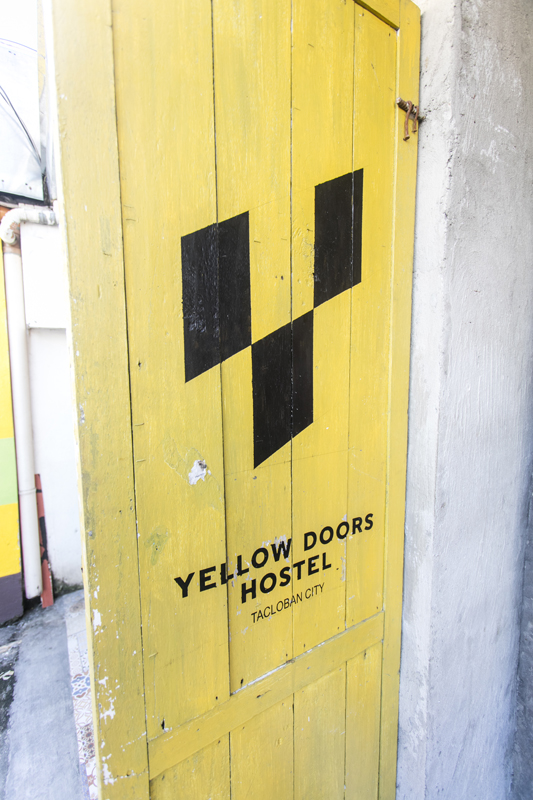 Yellow_Doors_Hostel_01