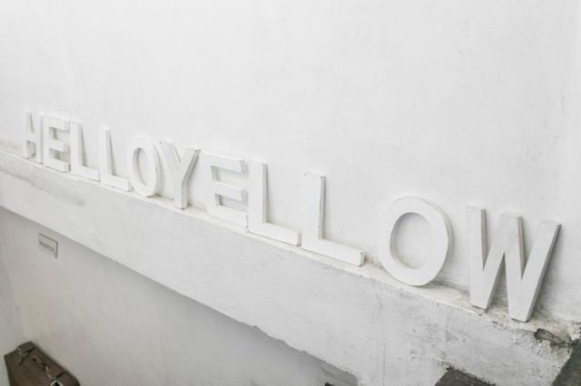 Yellow_Doors_Hostel_04