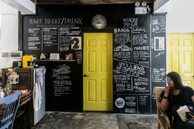 Yellow_Doors_Hostel_05