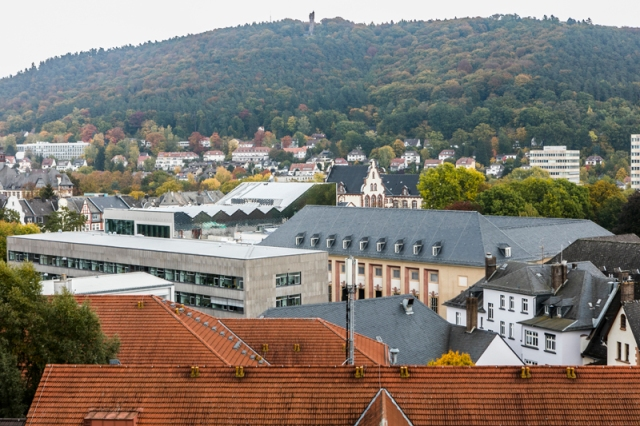 marburg_jar_concengco_28