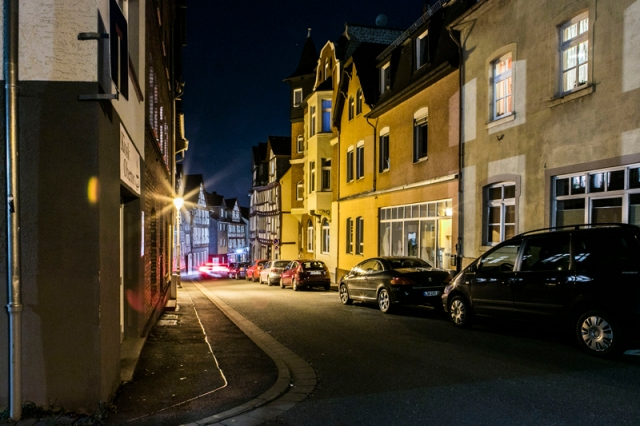 wetzlar_night_jar_concengco02