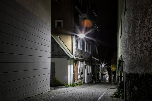 wetzlar_night_jar_concengco03