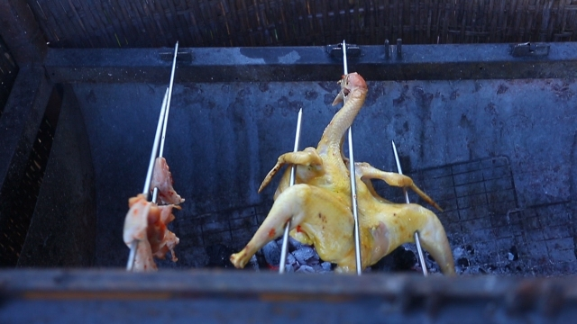 saigon_vietnam_5ku_farm_jarconcengco_46