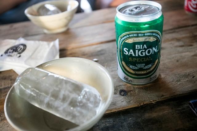 saigon_vietnam_5ku_farm_jarconcengco_48