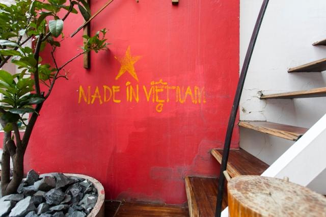 saigon_vietnam_cuc_gach_quan_jarconcengco_17