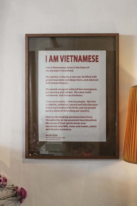 saigon_vietnam_cuc_gach_quan_jarconcengco_26