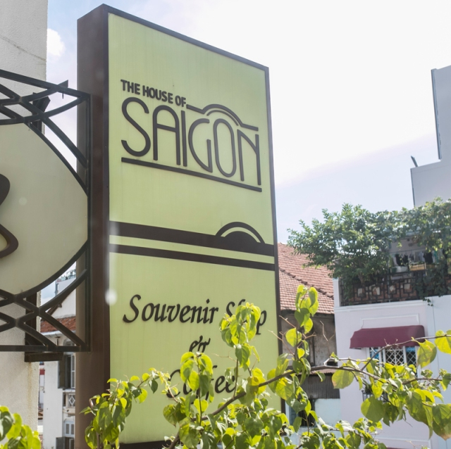 saigon_vietnam_house_of_saigon_jarconcengco_68