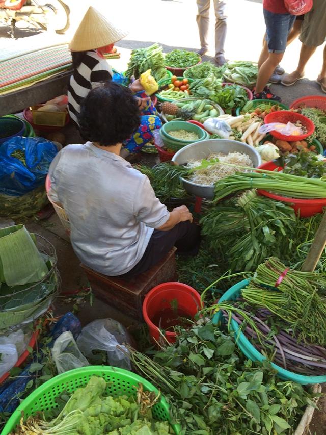 saigon_vietnam_les_rives_jarconcengco_54