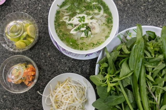 saigon_vietnam_pho_binh_jarconcengco_35