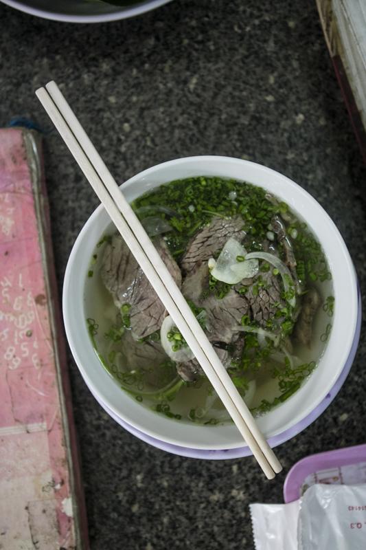 saigon_vietnam_pho_binh_jarconcengco_36