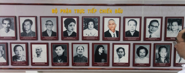 saigon_vietnam_pho_binh_jarconcengco_40