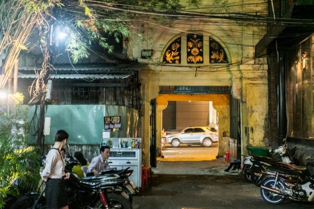 saigon_vietnam_the_refinery_jarconcengco_66