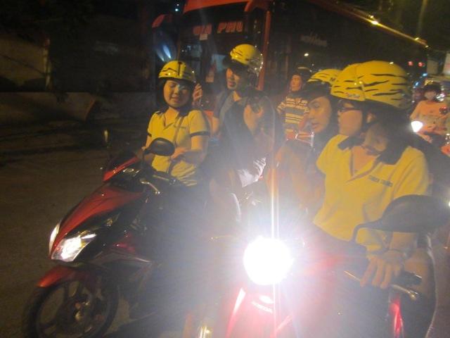 saigon_vietnam_tiger_tours_jarconcengco_74