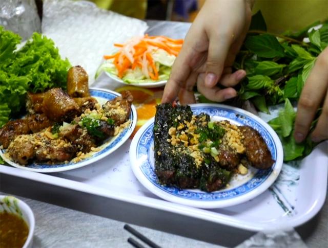 saigon_vietnam_tiger_tours_jarconcengco_76
