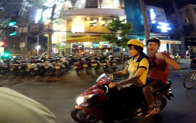 saigon_vietnam_tiger_tours_jarconcengco_78