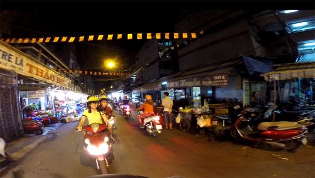 saigon_vietnam_tiger_tours_jarconcengco_79