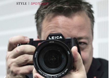 Indonesian_Tatler_Leica_Spotlight_jarconcengco preview