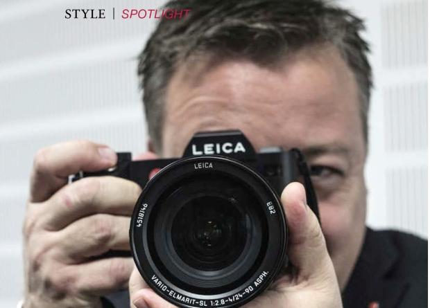 Indonesian_Tatler_Leica_Spotlight_jarconcengco preview
