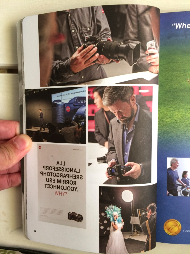 vault_magazine_leica_sl_jarconcengco_02