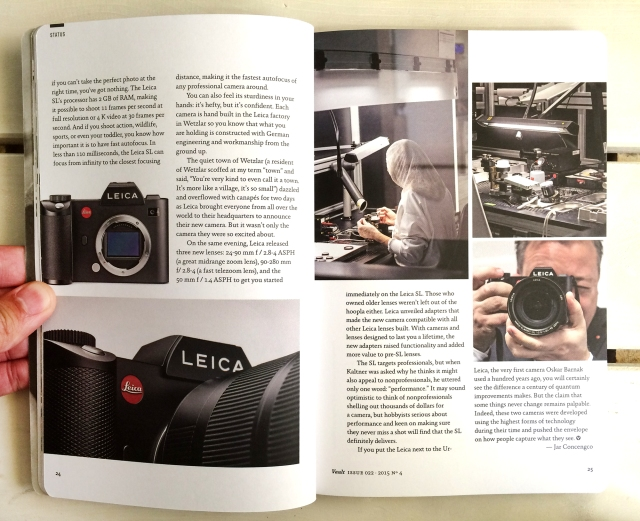 vault_magazine_leica_sl_jarconcengco_03