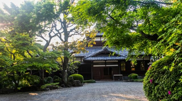 Asakura_House_Nakameguro_jar_concengco_01