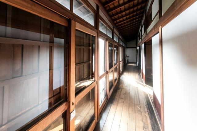Asakura_House_Nakameguro_jar_concengco_03